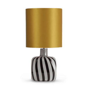 what-to-where-blog-deco-trend-s16-metalics-portaromana-glass-lamp