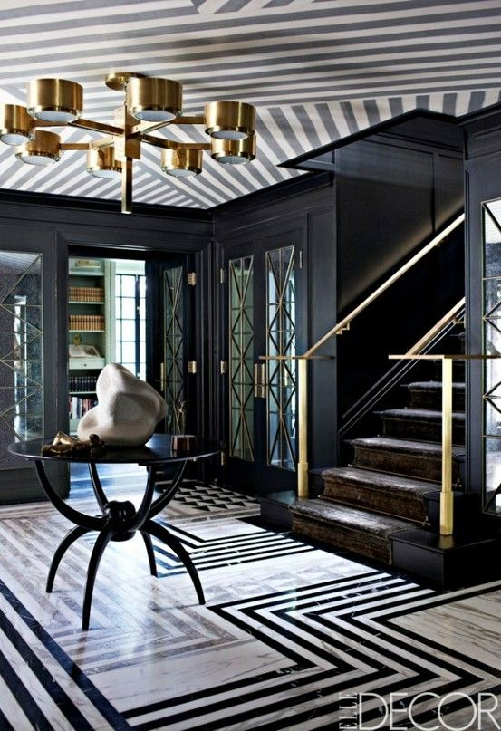 what-to-where-blog-decoration-trends-s16-metalics3