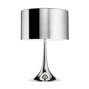 what-to-where-blog-deco-trend-s16-stripes-mettalics_table-lamp_spun-light-chrome-flos