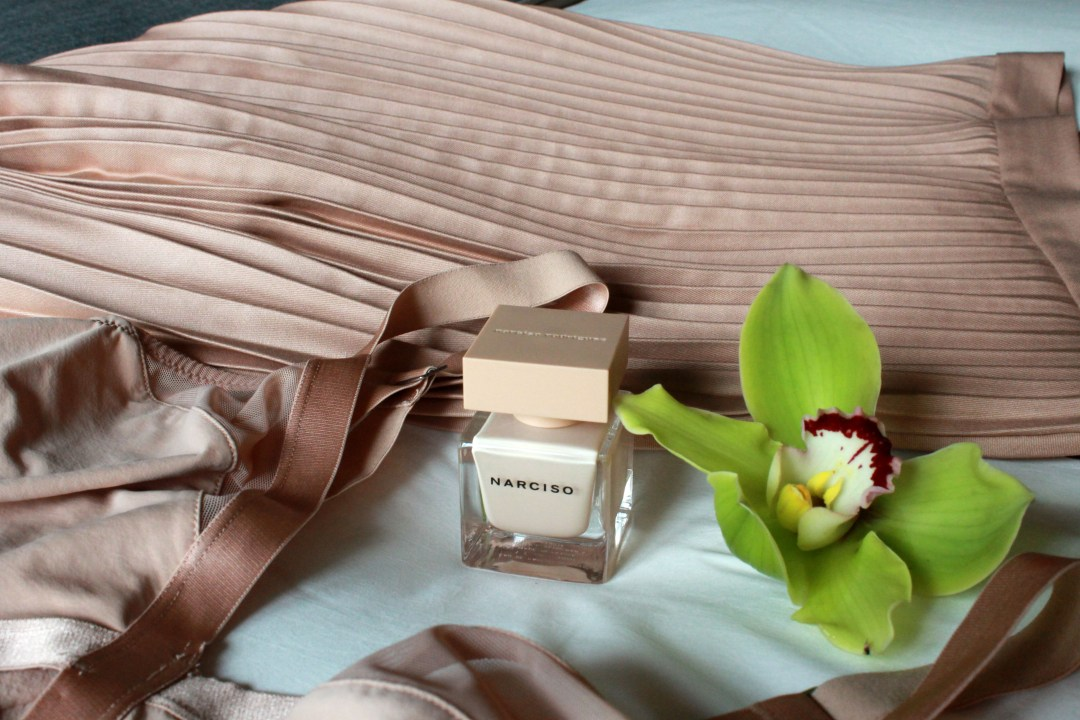 NARCISO-PERFUME-WHAT-TO-WHERE-LONDON-BLOG