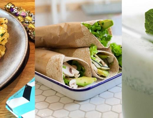 teaser_geneva_healthy_restaurants