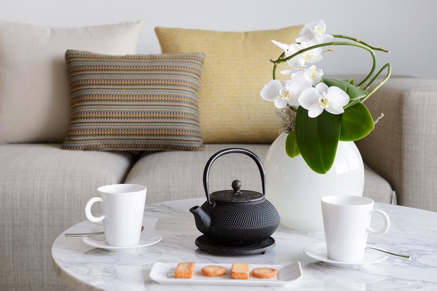 HotelPalafitte-neuchatel-lake_swiss-luxuryhotel-teatime