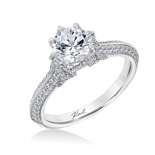 Karllagarfeld-engagement-ring-shop-online-wedding