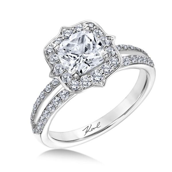 Karllagarfeld-engagement-ring-shop-online