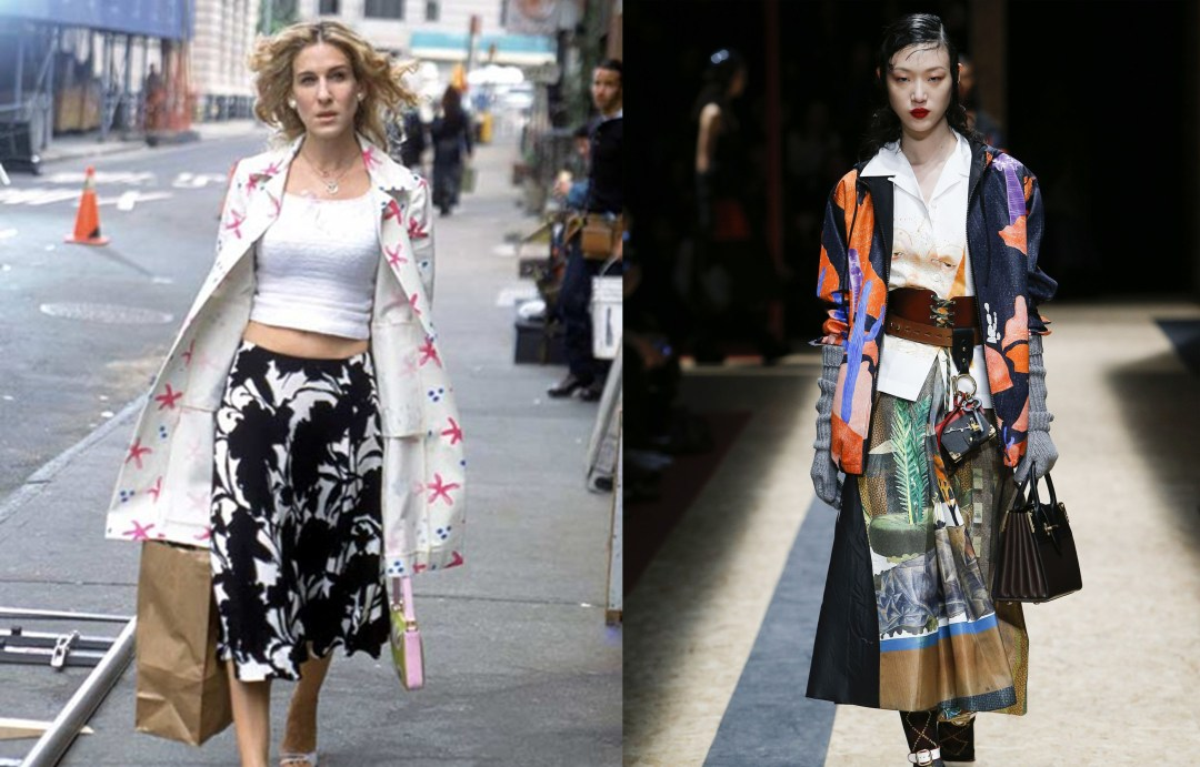 carrie-bradshaw-90's-what-to-where-blog-3