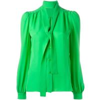 greenery_whattowhere_swissblog_pucci_shirt