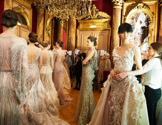 ziad-nakad-what-to-where-ambra-vernuccio-haute-couture