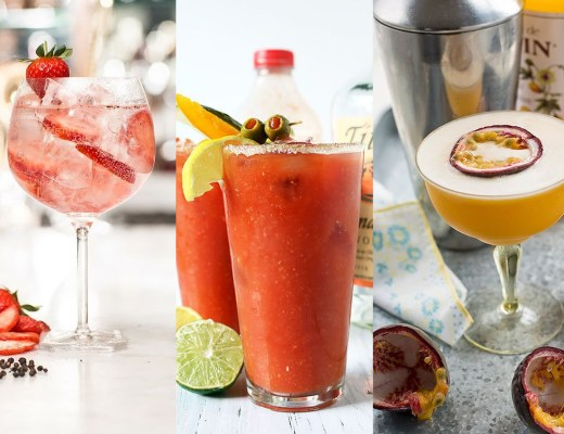 what-to-where-cocktails