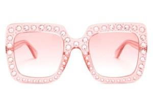 Sunglasses 2017 tinted sunglasses