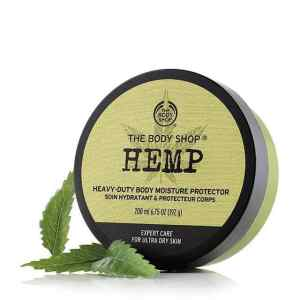 hemp-body-butter-4-640x640
