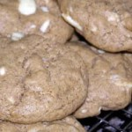 Holiday Weekend Bonus Post for Cookie Lovers