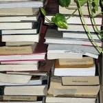Mom's Bookshelf, Vol 4