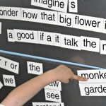9 Magnet Play Activities for Kids