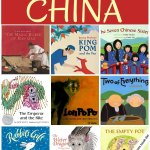 Chinese Folktales for Kids