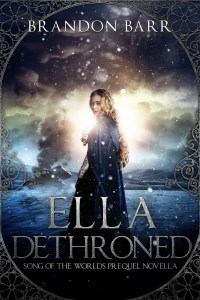 2016-642-ebook-brandon-barr-ella-dethroned