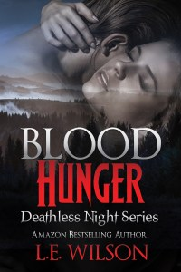 blood-hunger-e-reader