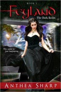 feyland-dark-realm