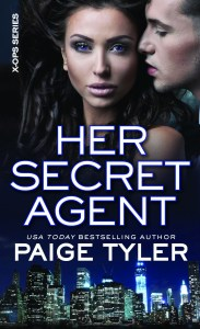 her-secret-agent-hi-res2a-72