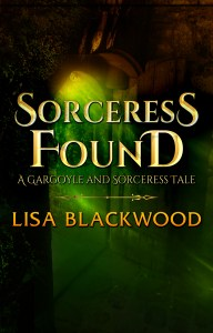sorceress-found-1