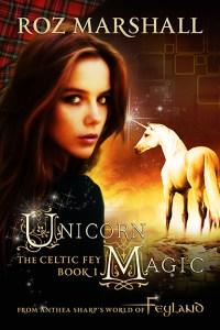 unicornmagic-2-384x576