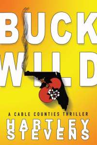 buckwild_small_720
