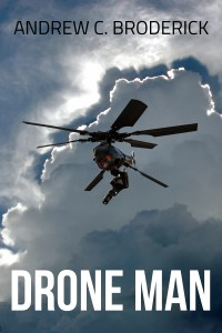 drone-man-cover