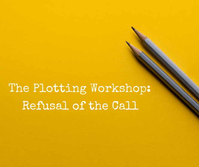 refusal-of-the-call