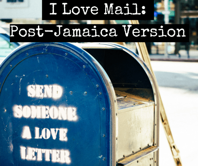 i-love-mail-post-jamaica-version
