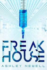 freak-house-by-ashley-newell