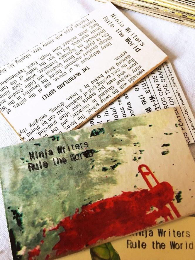 Ninja writers acs0390 fandeluxe Image collections