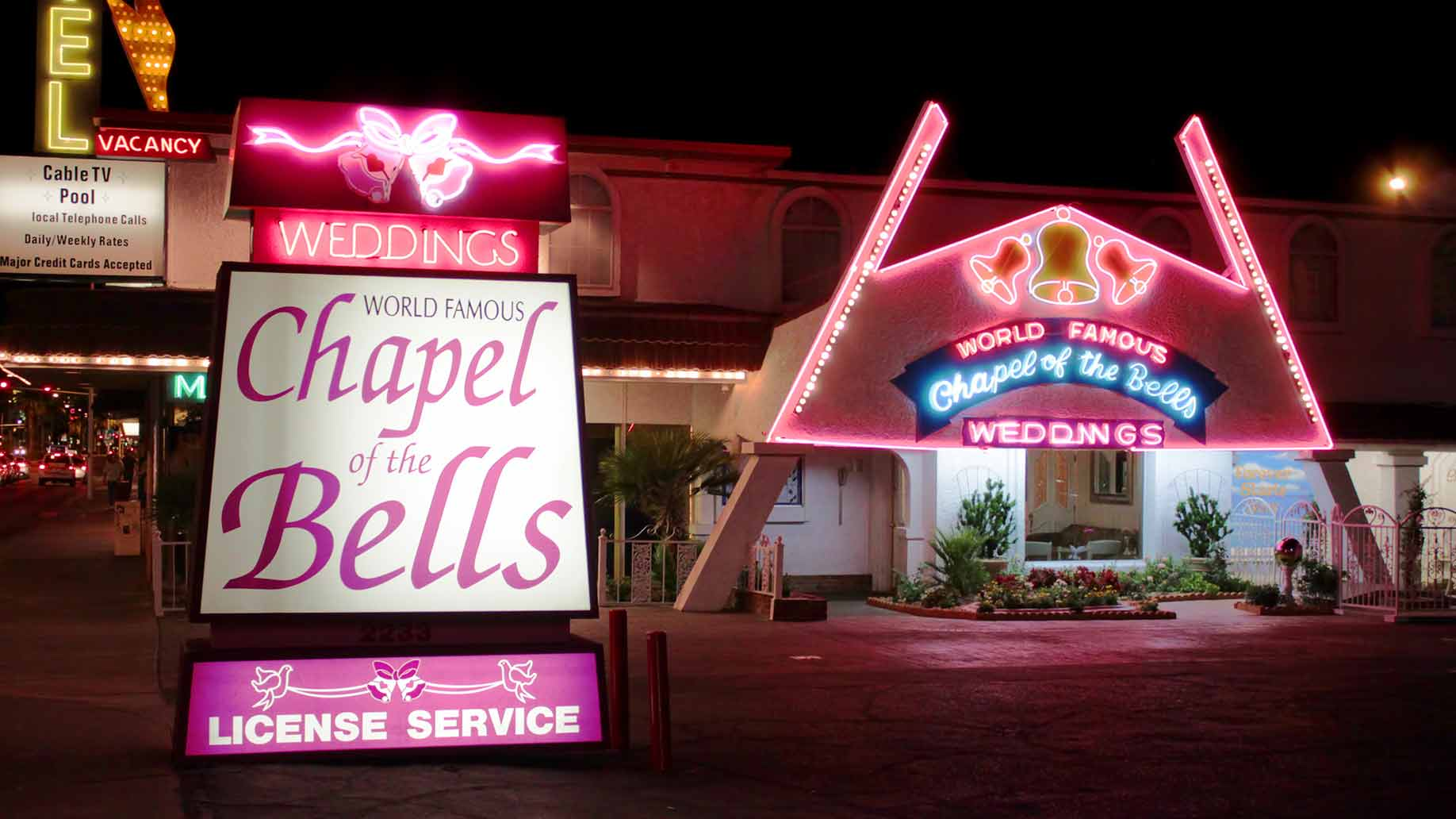 getting married las vegas wedding cost prices vegas wedding chapels las vegas wedding chapel