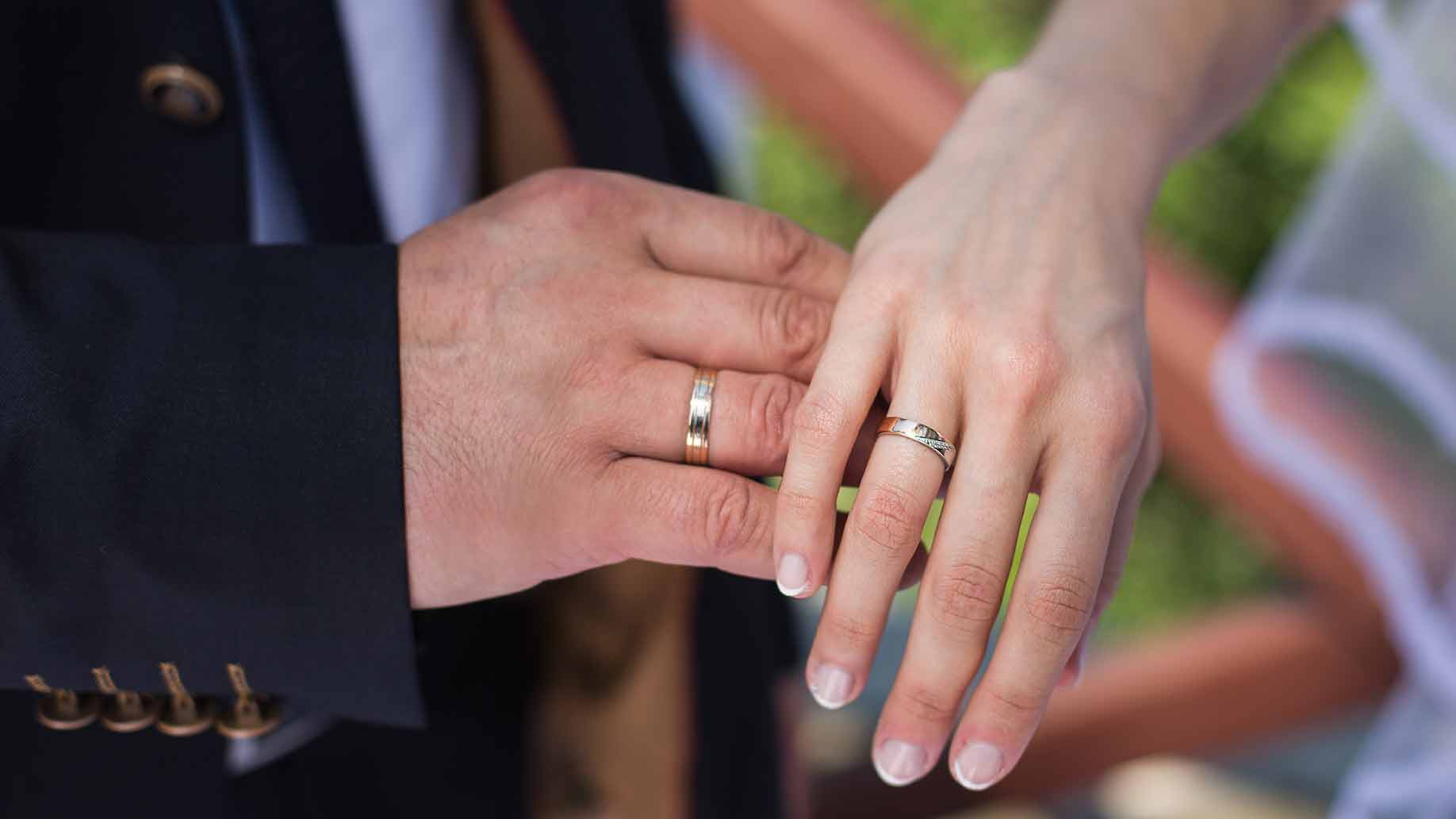 wedding ring cost prices wedding ring prices wedding rings hands