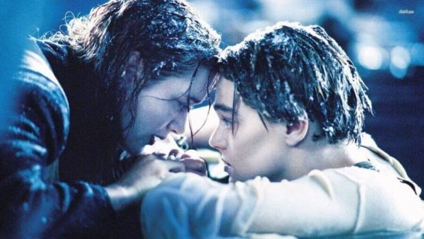 titanic-leaving-netflix
