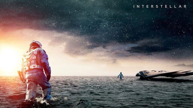 interstellar-netflix