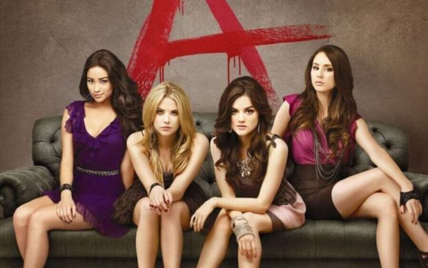 pretty-little-liars-season-6-netflix