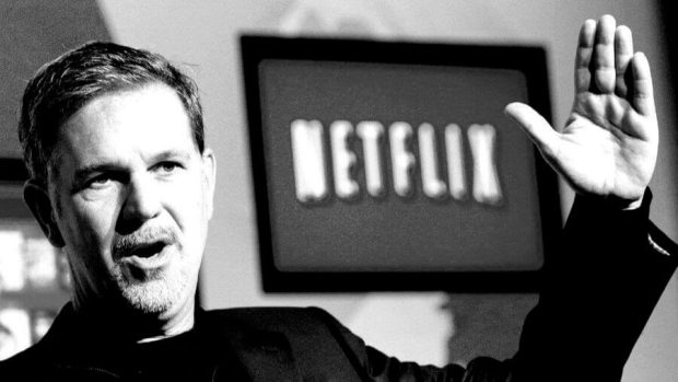 reed-hastings-netflix-price-increase-blackwhite