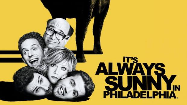season-10-always-sunny-in-philadelphia-netflix-streaming