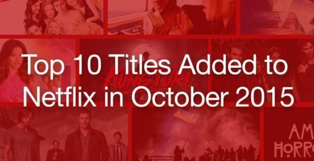 top-10-titles-oct