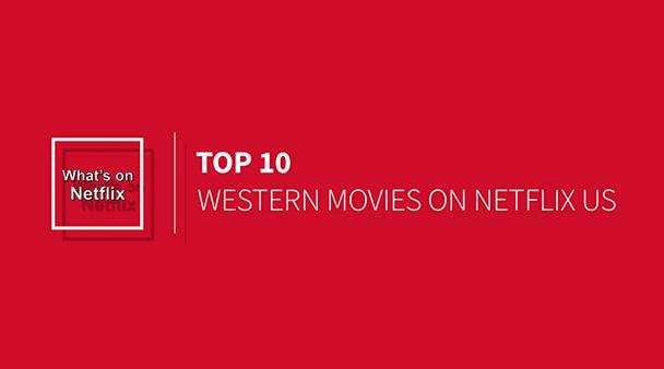 top-10-western-movies