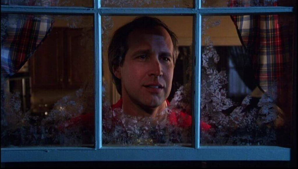 Is National Lampoon S Christmas Vacation On Netflix Whats On Netflix