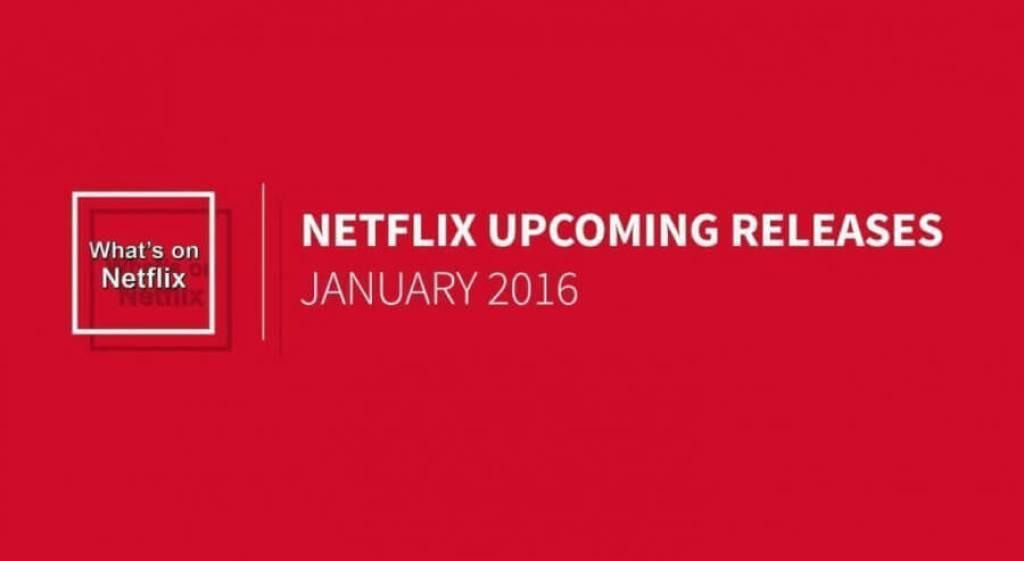 blog coming soon netflix whats december
