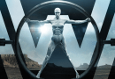 Westworld – Where the Future meets the West