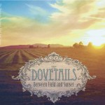 Dovetails web