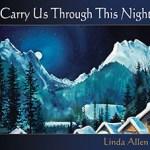 Linda Allen CarryUsThruNightCD