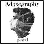Pascal Adoxography web