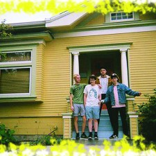 hello im sorry house photo web