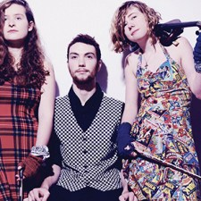 The-Accidentals-edited web