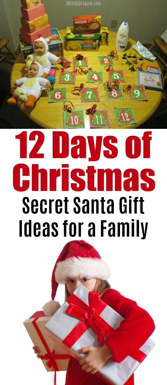 Contemporary Clues Gift Ideas Secret Santa Lds Secret Santa Poems To Invite Secret Santa Poems 12 Days houzz 01 Secret Santa Poems