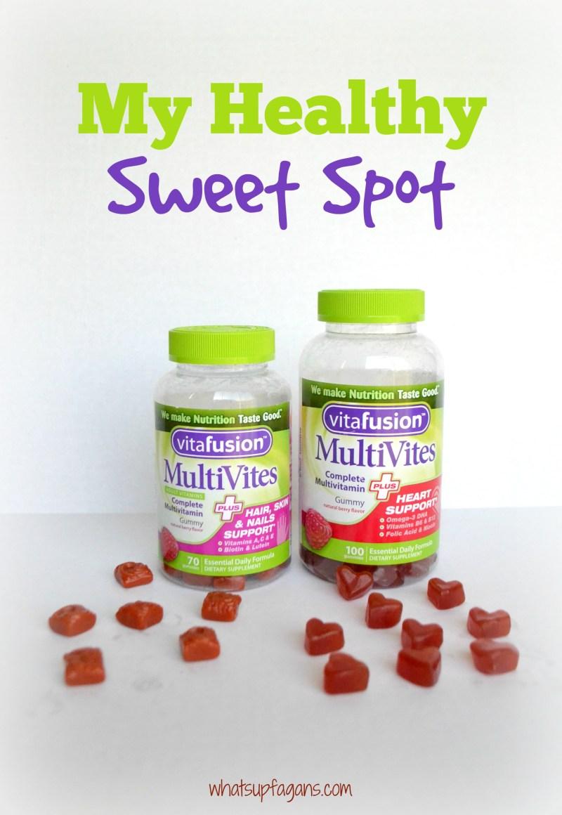 Large Of Gummy Prenatal Vitamins