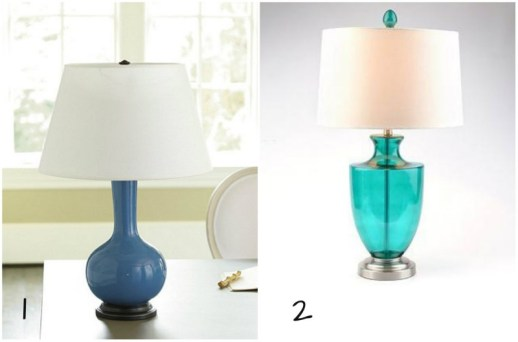 Same Look 4 Less   Neutral Family Room Ideas